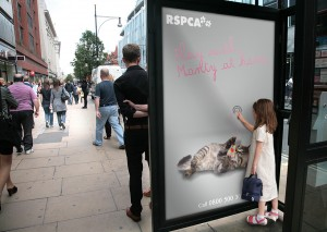 rspca-billboard