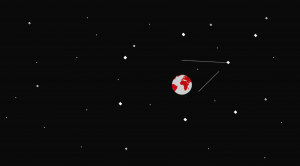 Screen Shot 2015-12-17 at 11.37.16