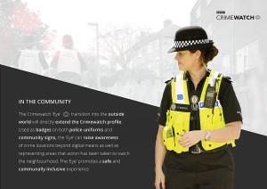BBC Crimewatch 'Eye' 4